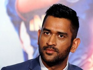 Ms Dhoni Net Worth 2020 Salary Car Business