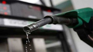 Petrol Price Increase In The Metro Cities For The Third Straight Day