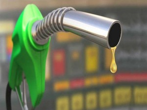 Petrol Prices Hiked For 6th Day Straight