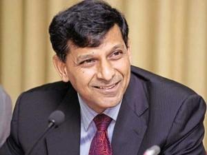 Needs To Look Beyond What Rating Agencies Think Raghuram Rajan