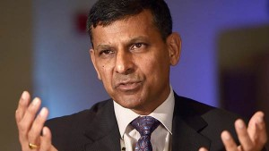 Raghuram Rajan Warns Against Extending Loan Moratorium Recalls Ap Microfinance Crisis