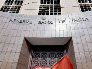 Rbi Approves Rs 57 128 Crore Dividend To Centre