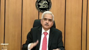 Rbi Governor To Make Policy Announcement What To Expect