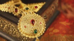 Rbi To Hike Gold Reserves To 10 Percent Here Is Why