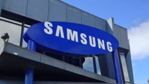 Samsung Regains Top Spot In Handset Space Narrows Gap With Xiaomi In Smartphones