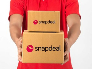 Advantage Snapdeal As Chinese E Tailers Pack Their Bags