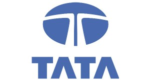 Tata Group To Launch Super App Covering Range Of Digital Services