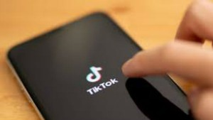 Tiktok India Freezes Fresh Hiring Moves To Retain Employees