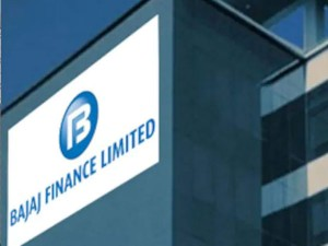 People S Bank Of China Now Invests In Bajaj Finance