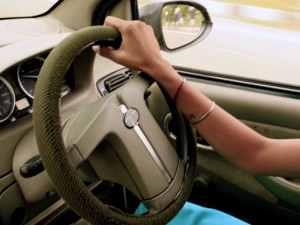 New Rules Of Driving License And Sbi From October