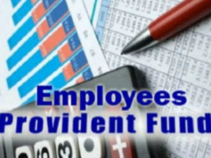Epfo Records 8 45 Lakh New Enrolments In July