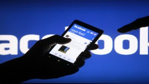 Top Facebook Official Summoned By Delhi Panel Over Hate Speech Complaints