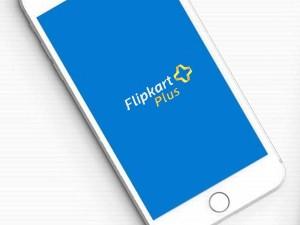 Flipkart Big Savings Days Sale From September 18 Offers On Mobiles Tablets