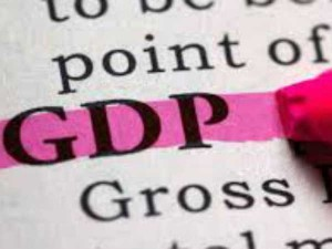 Agencies Raises Alarm Downward Revision In Full Year Gdp Forecast