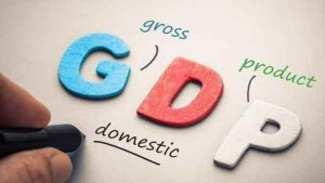 S P Expects India S Gdp To Contract 9 Percent In 2020