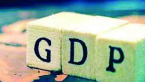 Icra Revises India S Gdp Contraction To 11 Percent For Fy
