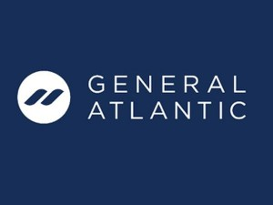 General Atlantic To Invest Rs 3675 Crore In Reliance Retail