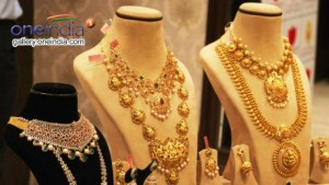 Gold Sold At A Discount Even As Prices Fall Rs 6 500 From Highs