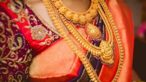 Gold Price Todya Rises To Rs 51 907 Per 10 Gram
