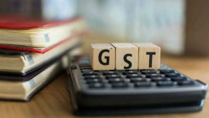 Gst E Invoicing Mandatory For B2b Transactions From October
