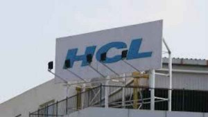 Hcl Tech Acquires Australian It Firm Dws For 115 8 Million