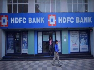 Hdfc Bank Looks To Increase Number Of Banking Correspondents To 25 000 By March