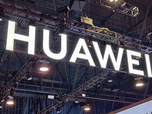 Huawei With Its Homegrown Harmony Os Arrive In