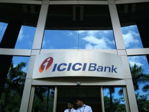 Icici Bank Revises Fixed Deposit Interest Rates