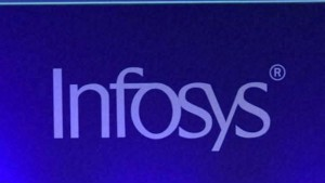 Infosys Buys Medical Device Company For 42 Million