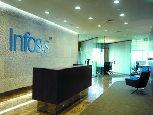 Infosys To Hire 12 000 Americans By 2022 Amidst Higher H1b Visa Denials