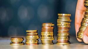 Sensex Ends Marginally Lower It Pharma Stocks Gain