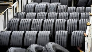 Atg To Set Up A New Tyre Plant In Visakhapatnam
