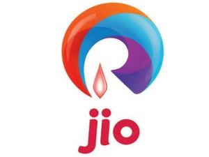 Hyderabad Vijayawada And Bengaluru Among Top Indian Cities Streaming Telugu Music On Jiosaavn