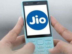 Reliance Jio Introduces Jio Cricket Play Along
