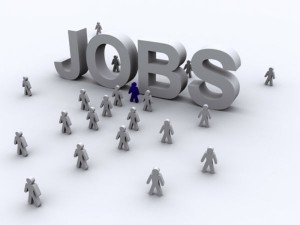 Indias Jobs Growth Rate Slips To 3 5 Percent In Fy