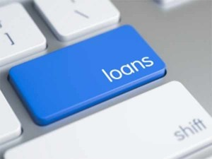 On Loan Moratorium And Interest Payments Centres October 1 Deadline