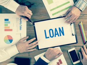 More Than Rs 10 Lakh Crore Loans May Avail Restructuring Benefit