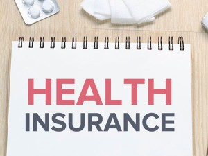 Health Insurance Premiums Hiked By Upto 20 Percent