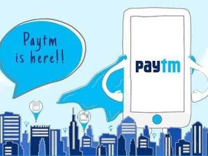 Paytm Money Launches Stock Trading Charges Rs 10 For Intraday Trades