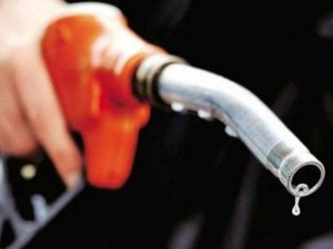 India S Petroleum Sales Rise For First Time In 6 Months