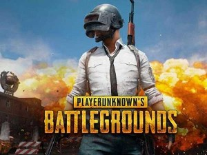 Pubg Can Team Up With Reliance Jio To Resume