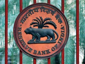 Rbi Likely To Keep Interest Rates Unchanged In Upcoming Mpc
