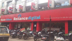 Silver Lake To Invest Rs 7 500 Crore In Reliance Retail Ventures