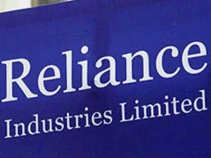 Ril Shares At New All Time High M Cap Near Rs 15 Lakh Crore