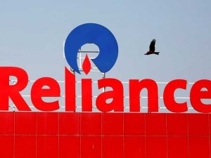 Kkr May Invest Dollar 1 Billion In Reliance Retail