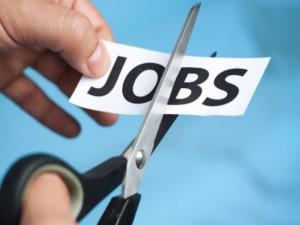 Cphs Estimates Show A Loss Of 17 Million Salaried Jobs