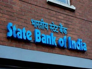 State Bank Of India Revises Fixed Deposit Rates