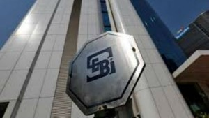 Anmi Urges Sebi To Waive Short Margin Penalty Collection Till Sep