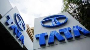 Tata Group In Talks With Investors For Stake Sale In New Digital Platform