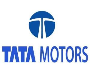 Tata Motors Reports 13 Percent Increase In Sales In August